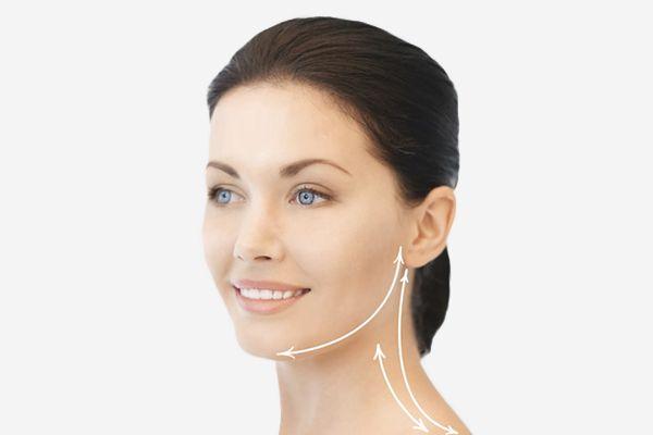 Cirugía Facial lifting cervico-facial en Valencia - Doctores Miranda García