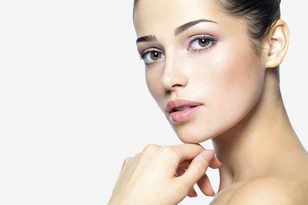 Cirugía Facial lipoescultura facial en Valencia - Doctores Miranda García