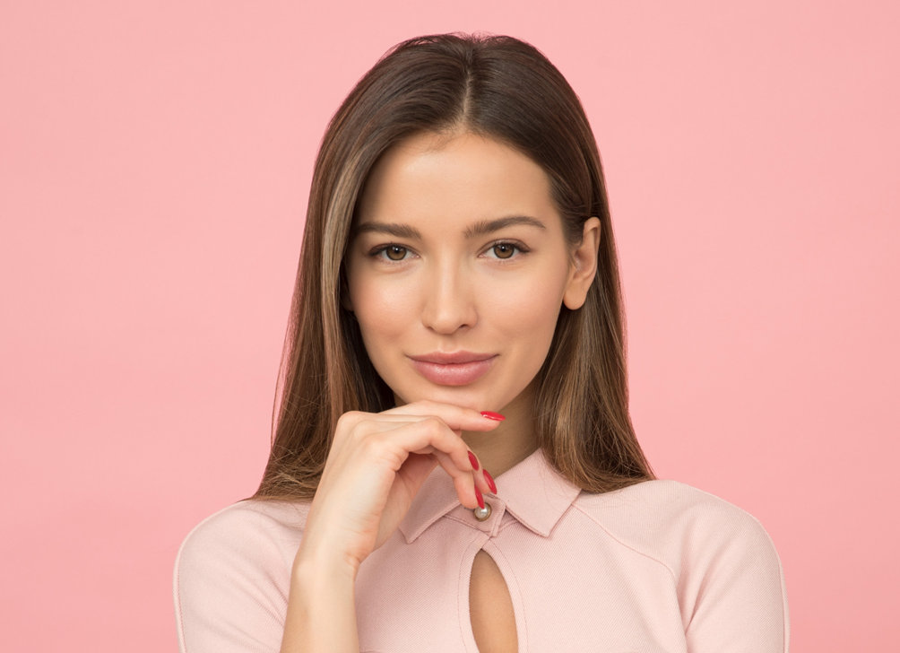 Implantes faciales: Por qué decantarse