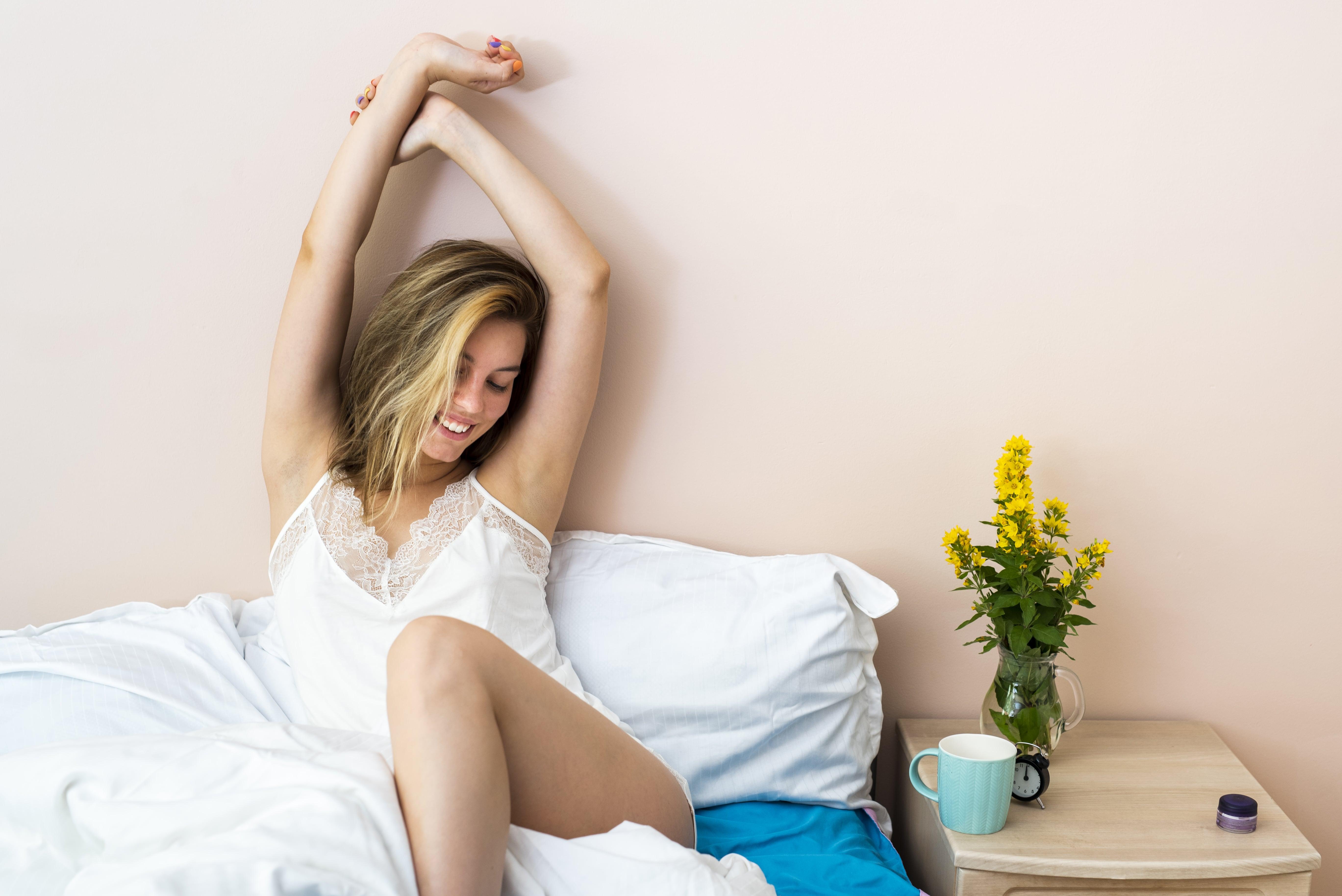 rejuvenecimiento genital dudas