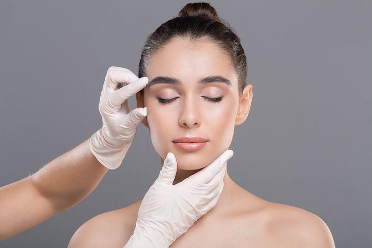 cirugia estetica y reparadora