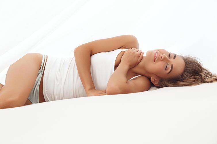 labioplastia vaginal consideraciones