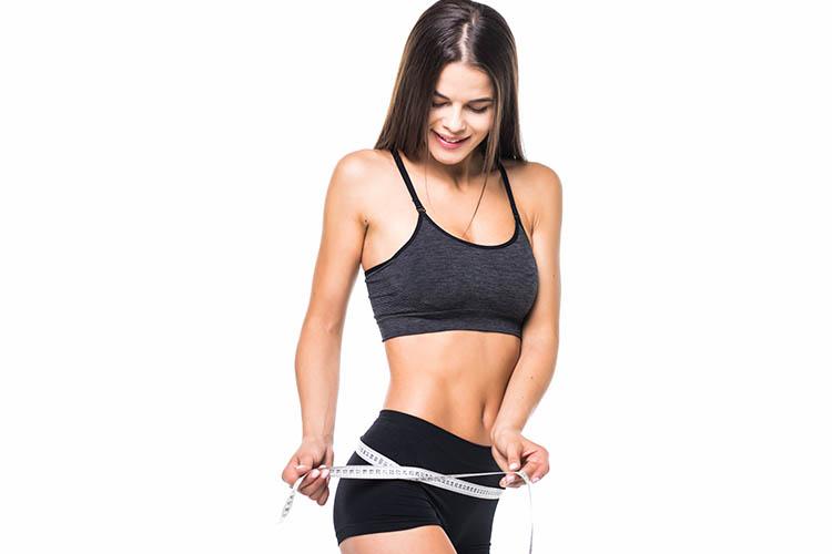 abdominoplastia y liposucción
